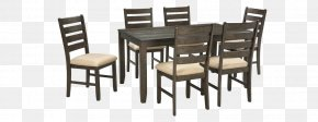 Dining Room - Table Dining Room Furniture Matbord Bar Stool PNG