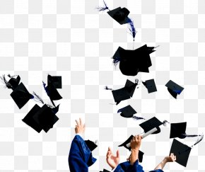 Graduation - Indian Institute Of Science Education And Research, Thiruvananthapuram Student College Graduation Ceremony Politeknik Kuching Sarawak PNG