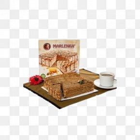 Honey Honey Cake Kajie Ke Lin Walnut Flavor Birthday Cake - Birthday Cake Lekach Milk Cupcake Cream PNG
