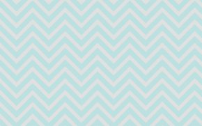 Turquoise - Blue Aqua Green Turquoise Teal PNG