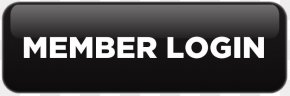 Member Login Button Pic - Button Download PNG
