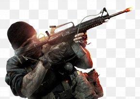 Call Of Duty Image - Call Of Duty: Black Ops III Call Of Duty: Modern Warfare 2 Call Of Duty: Zombies PNG