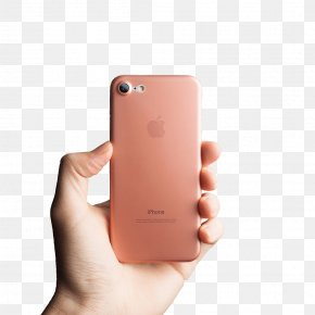Iphone Case - Smartphone IPhone 5 Apple IPhone 7 Plus IPhone 4 IPhone 8 PNG