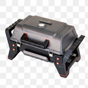 Barbecue - Barbecue Char-Broil Grill2Go X200 Grilling Char-Broil TRU-Infrared 463633316 Cooking PNG