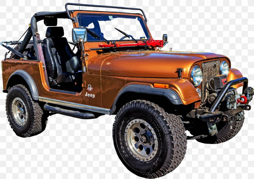 Jeep Wrangler Car Sport Utility Vehicle Chrysler, PNG, 2274x1606px, Jeep, Allterrain Vehicle, Automotive Exterior, Brand, Bumper Download Free