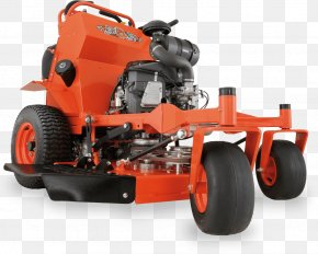 Lawn Mowers John Deere Toro Snow Blowers Png 642x462px