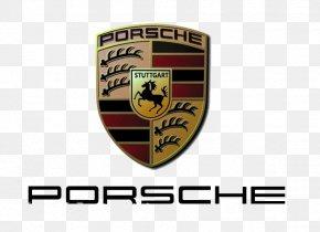German Porsche Car Standard - 2008 Porsche 911 Porsche Boxster/Cayman Porsche Cayenne Car PNG