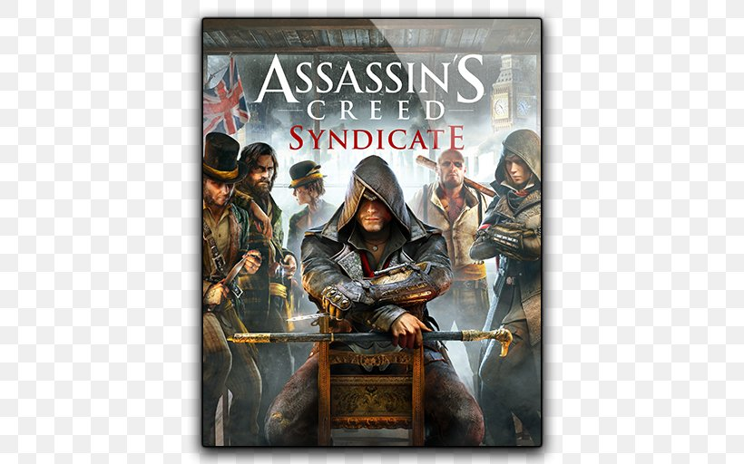 Assassin S Creed Syndicate Assassin S Creed Unity Assassin S Creed