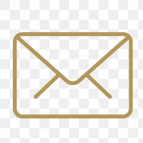 Email - Email Clip Art Transparency PNG