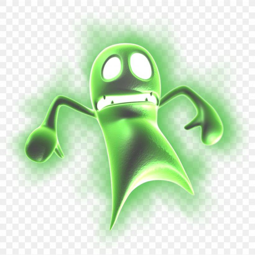 Luigi S Mansion 2 Video Game Nintendo Png 3124x3131px
