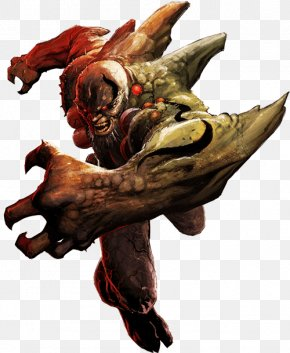 Playstation - PlayStation 4 Kill Strain PlayStation 3 Game PNG