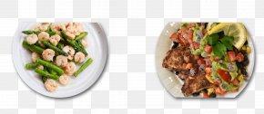 Meal - Vegetarian Cuisine Food Tableware Recipe Meal PNG