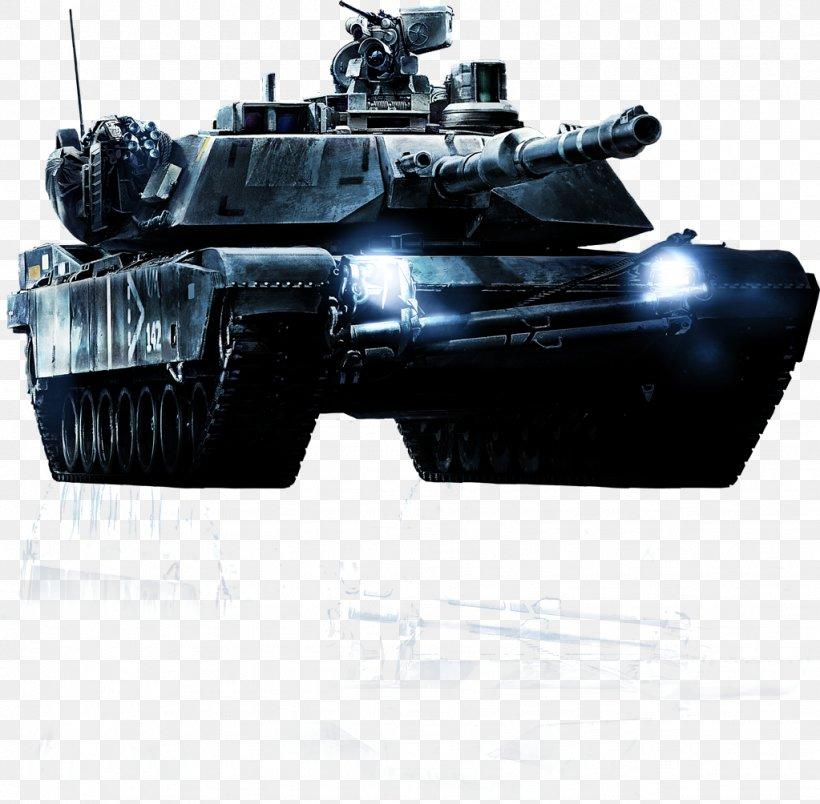 Battlefield 3 Battlefield 4 Battlefield 1 Battlefield Play4Free Battlefield 2, PNG, 1023x1004px, Battlefield 3, Automotive Exterior, Battlefield, Battlefield 1, Battlefield 2 Download Free