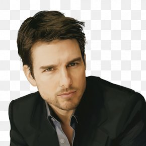 Tom Cruise - Tom Cruise Ethan Hunt Mission: Impossible PNG