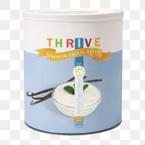 Ice Cream - Ice Cream Breakfast Cereal Muesli Frozen Yogurt Apple Strudel PNG