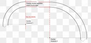 Circle - Circle Angle Point PNG