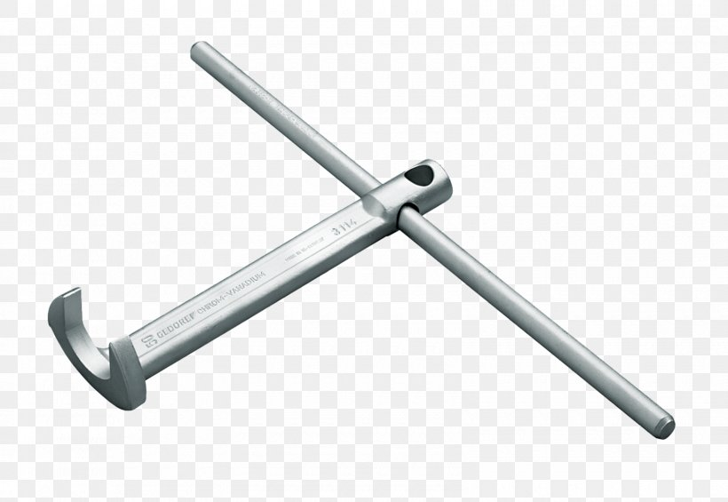 Hand Tool Spanners Bar Gedore Ratchet, PNG, 1600x1103px, Hand Tool, Bar, Breaker Bar, Gedore, Handle Download Free