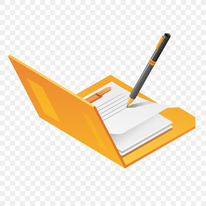 Directory Icon, PNG, 2953x2953px, Document, Akt Normatywny, Contract, Empresa, Information Download Free