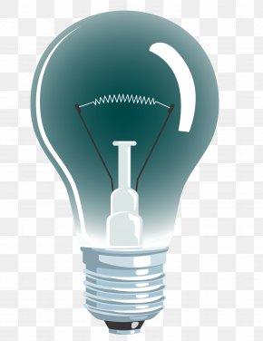 Bulb Image - Incandescent Light Bulb PNG