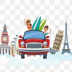 National Day Travel Posters - Tourism Marketing Delverdi Agxeancia De Viagens E Turismo Travel Agent PNG