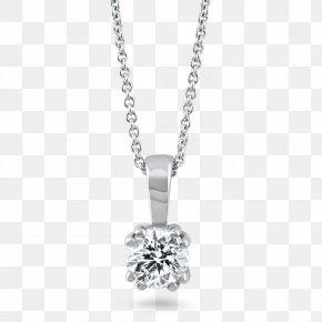 Pendant Image - Earring Necklace Diamond Jewellery Pendant PNG