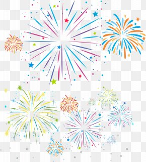 Festival Festivals Fireworks - Fireworks Drawing Royalty-free Illustration PNG