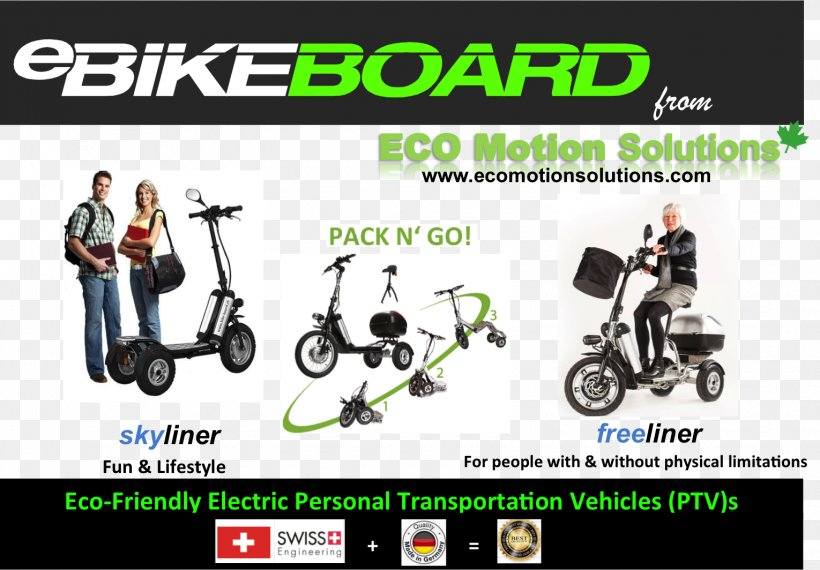 Wheel Car Bicycle Motor Vehicle, PNG, 1530x1064px, Wheel, Bicycle, Bicycle Accessory, Brand, Business Download Free