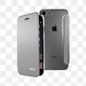 Ultra - Smartphone IPhone 8 IPhone 7 Mobile Phone Accessories Spigen Slim Armor S Case IPhone PNG