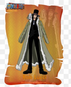 Eiichiro Oda - Monkey D. Luffy Roronoa Zoro Wanted! Trafalgar D. Water Law Vinsmoke Sanji PNG