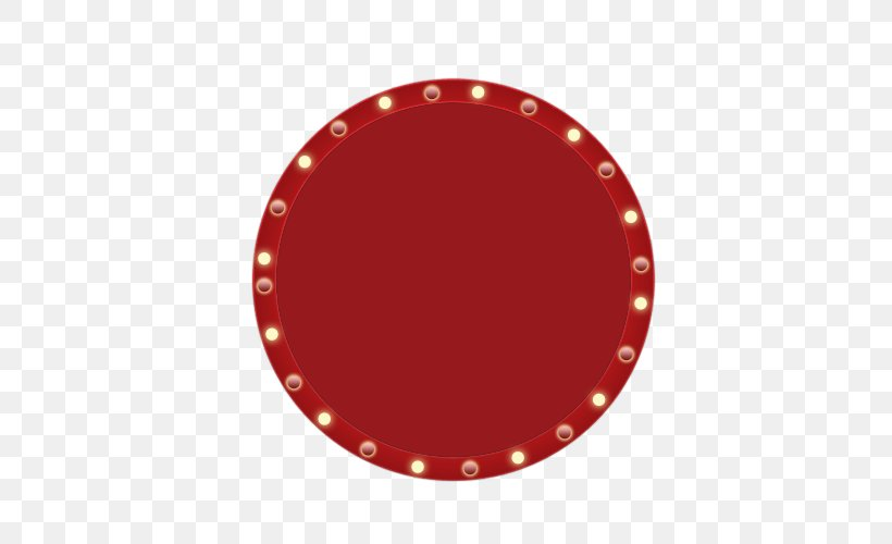 Red Circle Pattern, PNG, 500x500px, Jbl, Amplifier, Audio, Audio Power, Component Speaker Download Free