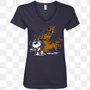 T-shirt - T-shirt Hoodie Neckline Sleeve Top PNG