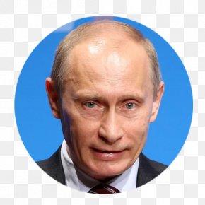 Vladimir Putin - Vladimir Putin President Of Russia Prime Minister Of Russia Desktop Wallpaper PNG