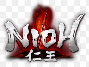 Nioh PlayStation 2 Video Game Koei Tecmo PlayStation 4 PNG