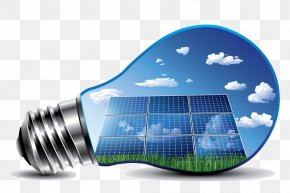Energy - Solar Power Solar Energy Solar Panels Renewable Energy PNG