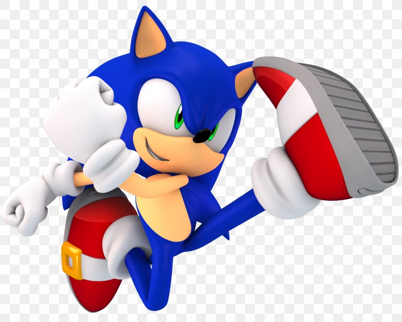 Sonic The Hedgehog Sonic Drive In Deviantart Fan Art Png 1440x1155px Sonic The Hedgehog Art Cartoon