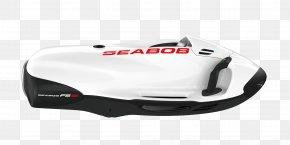 Scooter - Aqua Scooter Yamaha Motor Company Car Diver Propulsion Vehicle PNG