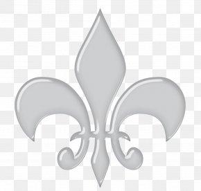 Symbol - Fleur-de-lis Royalty-free Symbol Stock Photography Clip Art PNG
