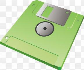 Hard Disk Vector Element - Floppy Disk Euclidean Vector Hard Disk Drive PNG