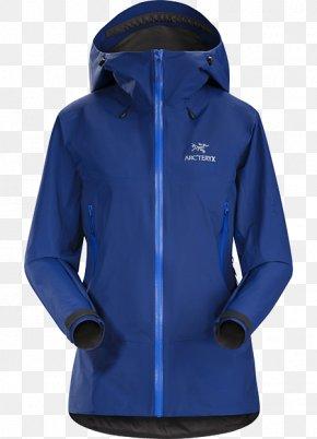 Arc'teryx - Hoodie Arc'teryx Jacket Clothing Coat PNG