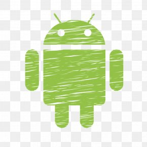 Mobile - Mobile Phones Android Software Development Mobile App Development PNG