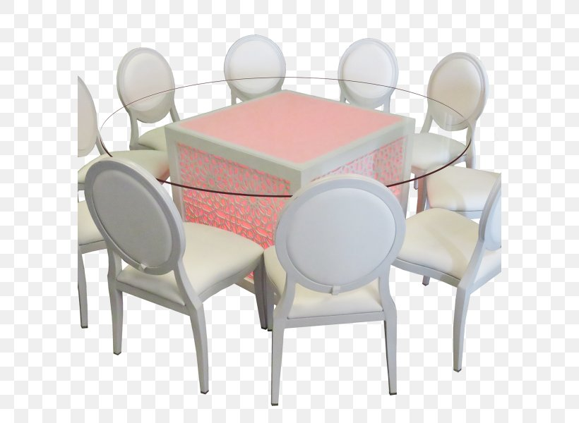Table Matbord Chair Furniture Dining Room, PNG, 600x600px, Table, Chair, Dining Room, Electronics, Furniture Download Free