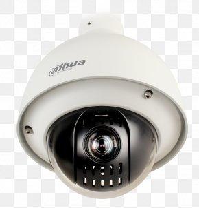 Camera - Video Cameras Camera Lens 1080p Display Resolution PNG