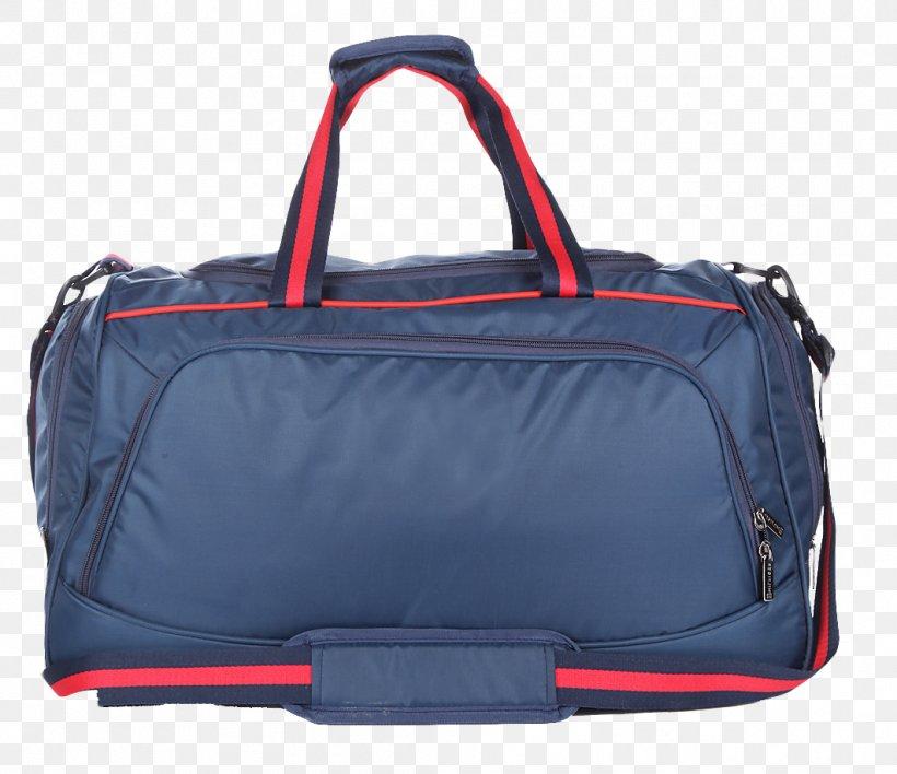 informacje o wersji na ceny detaliczne oryginalne buty Bag Suitcase Backpack, PNG, 1062x918px, Bag, Azure, Backpack ...