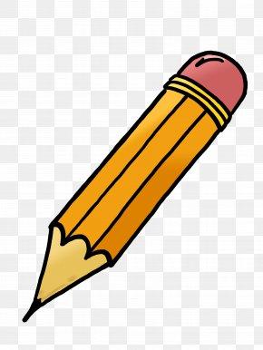Pencil Sharpener Clipart - Pencil Paper Free Content Clip Art PNG