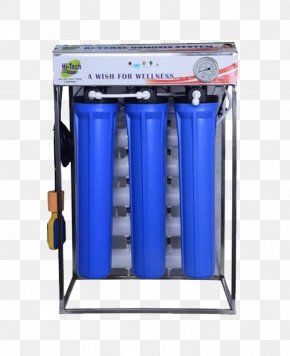Water - Water Filter Reverse Osmosis Plant Water Purification Water Treatment PNG