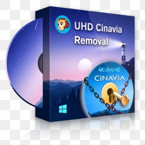 Promotions Box - Blu-ray Disc Freemake Video Converter Freemake Video Downloader Computer Software DVD PNG