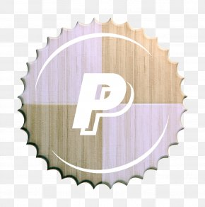 Metal Blade - Paypal Icon PNG