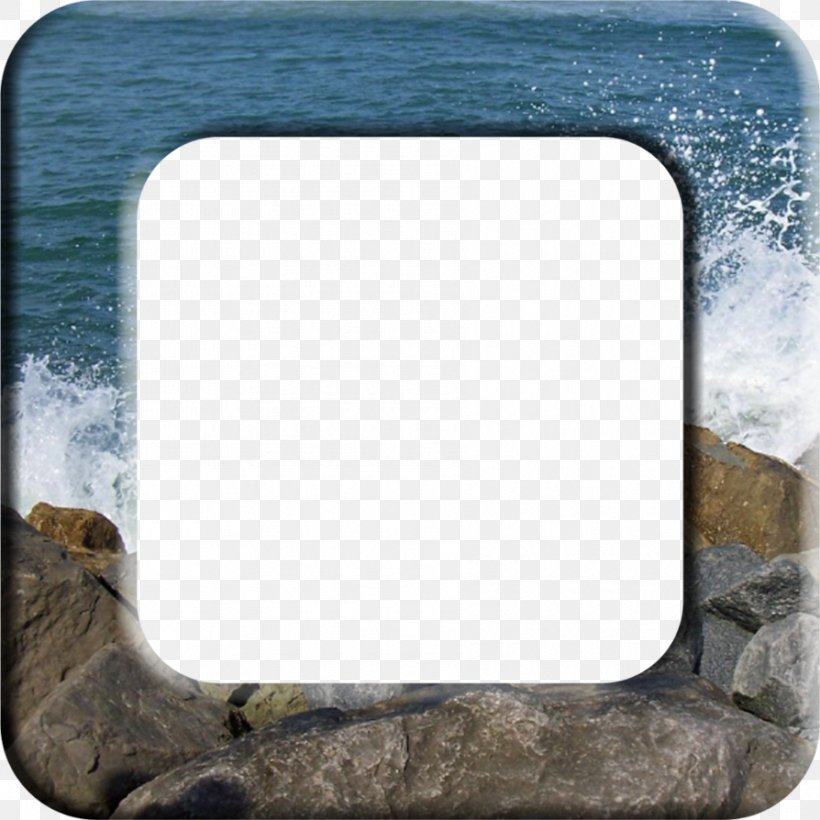 Picture Frames DeviantArt Stock Photography Clip Art, PNG, 894x894px, Picture Frames, Deviantart, Gecko, Igloo, Livejournal Download Free