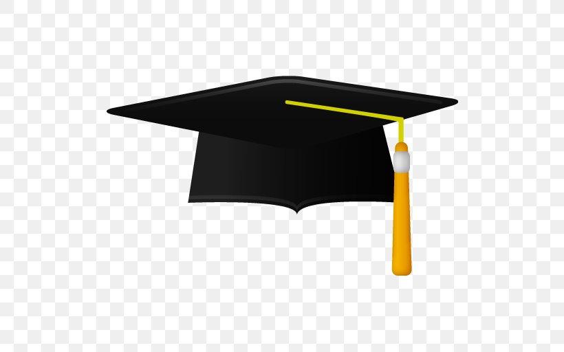 Square Academic Cap Graduation Ceremony Clip Art, PNG, 512x512px, Square Academic Cap, Academic Degree, Apple Icon Image Format, Cap, Clothing Download Free