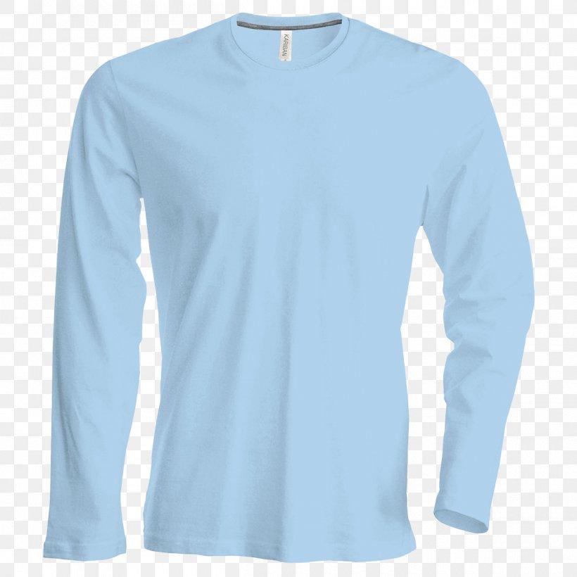 T-shirt Sleeve Slipper Clothing, PNG, 1200x1201px, Tshirt, Active Shirt, Blue, Bluza, Clothing Download Free